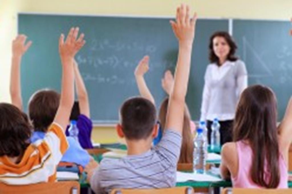 Em Campo Verde, professores terão 11,14% de reajuste salarial