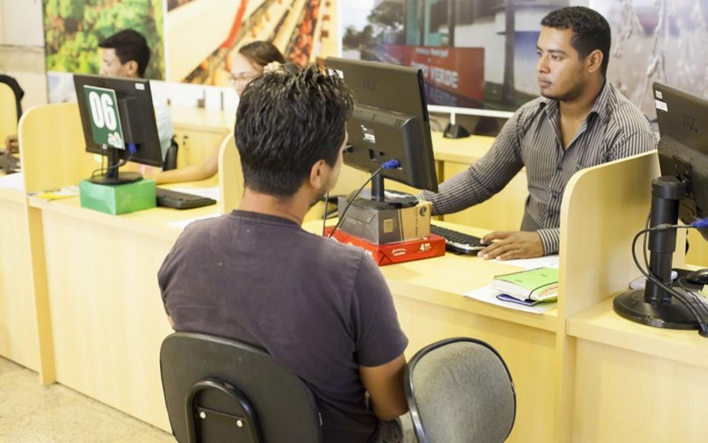 Prazo para pagamento do Alvará de Funcionamento com descontos termina dia 28