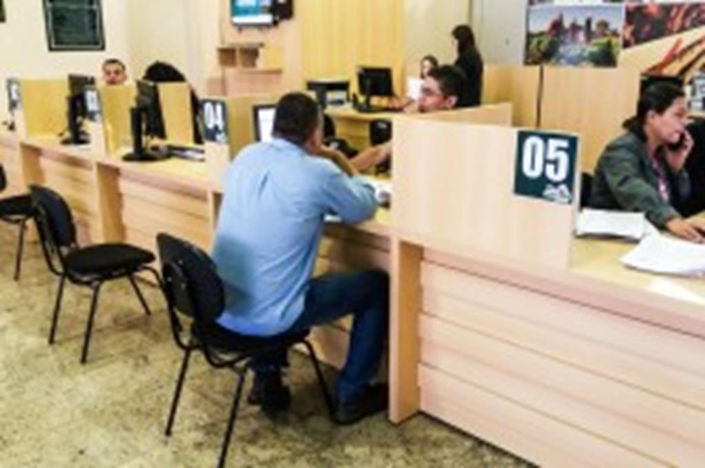 Prefeitura de Campo Verde lança Programa de Recuperação Fiscal