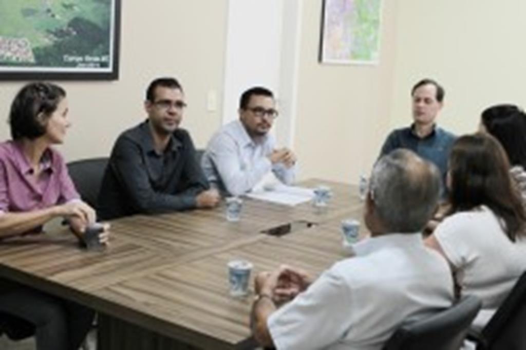 Hospital Municipal Coração de Jesus será regionalizado
