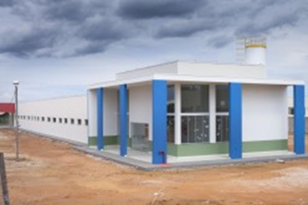 Prefeitura licita equipamentos para UPA