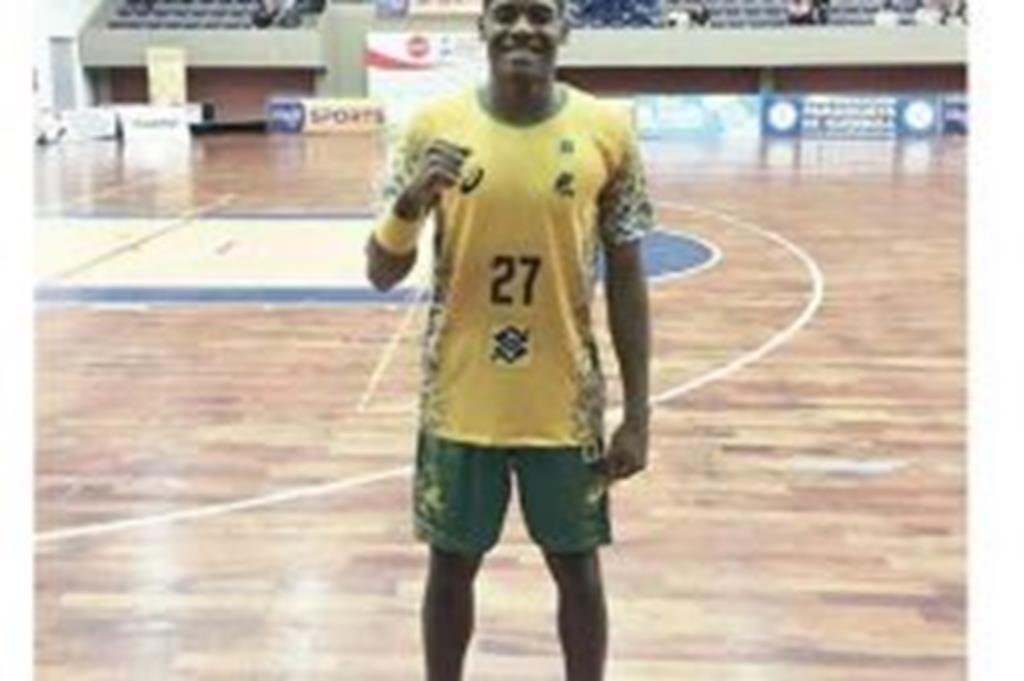 Atletas formados nas escolinhas de Campo Verde se destacam em competições internacionais