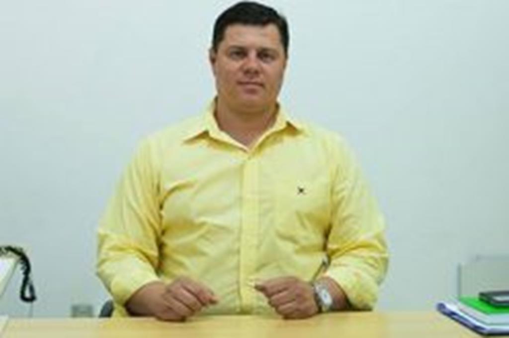 "SICT e SEBRAE realizam ""Semana do Microempreendedor Individual"""