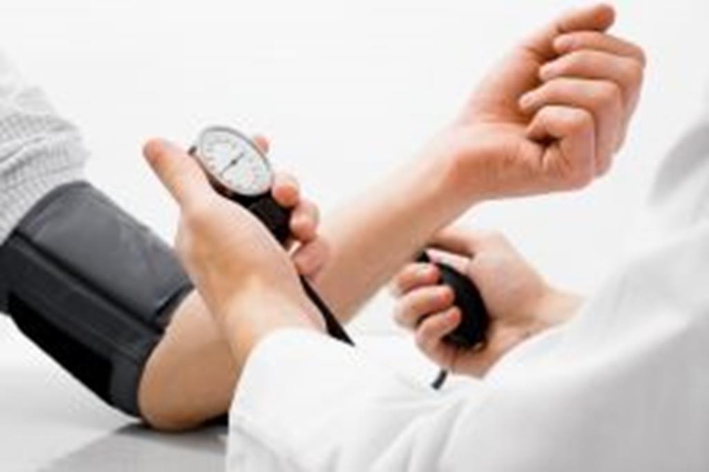 Saúde de Campo Verde realiza dia de prevenção à hipertensão