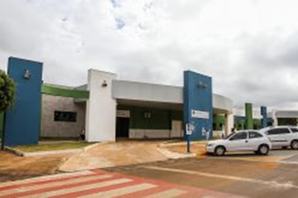 Projeto de Lei do Executivo aumenta repasse ao Hospital Municipal