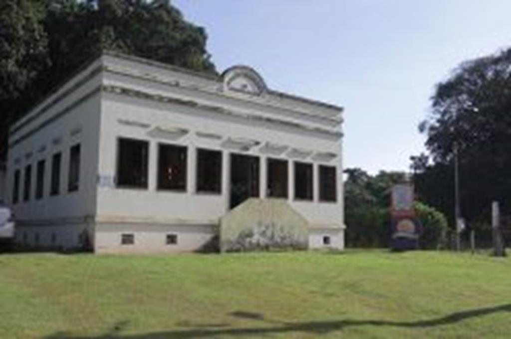 Semana de Museus será realizada entre os dias 6 e 8 de junho em Campo Verde