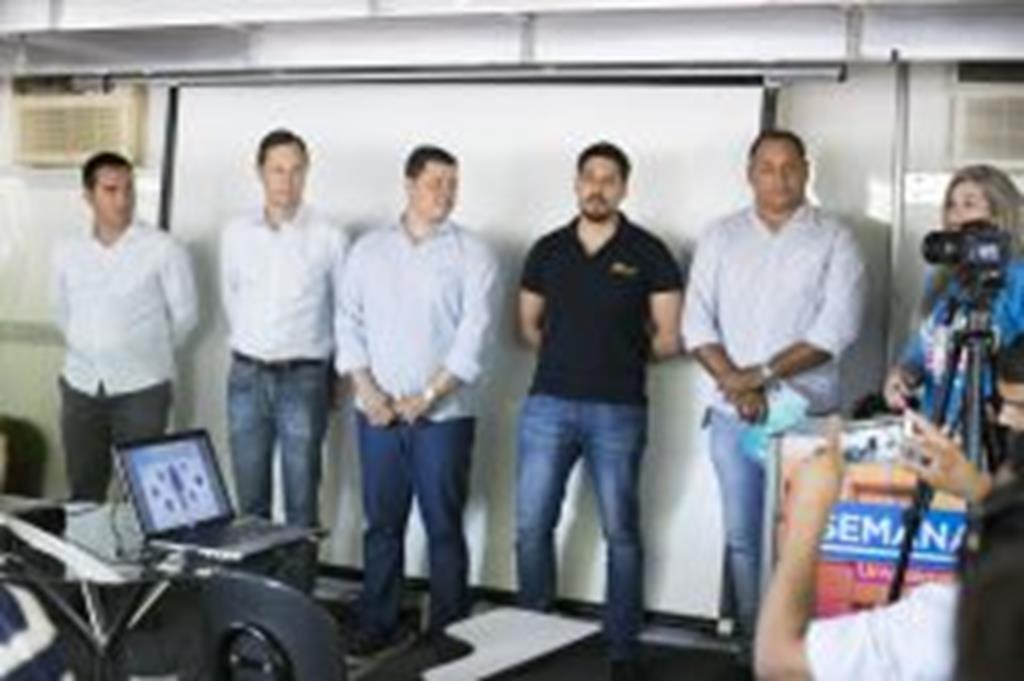 Semana do Microempreendedor Individual tem início em Campo Verde