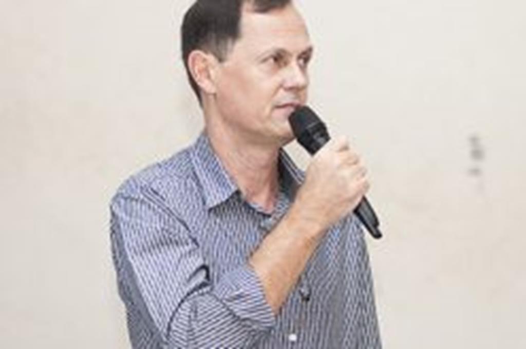 Servidores municipais terão 5,11% de reposição salarial