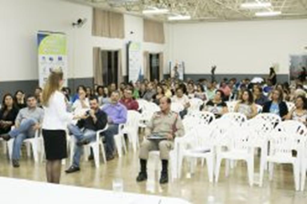 Conselheiros e lideranças políticas de Campo Verde participam de oficinas de capacitação ofertadas pelo TCE-MT