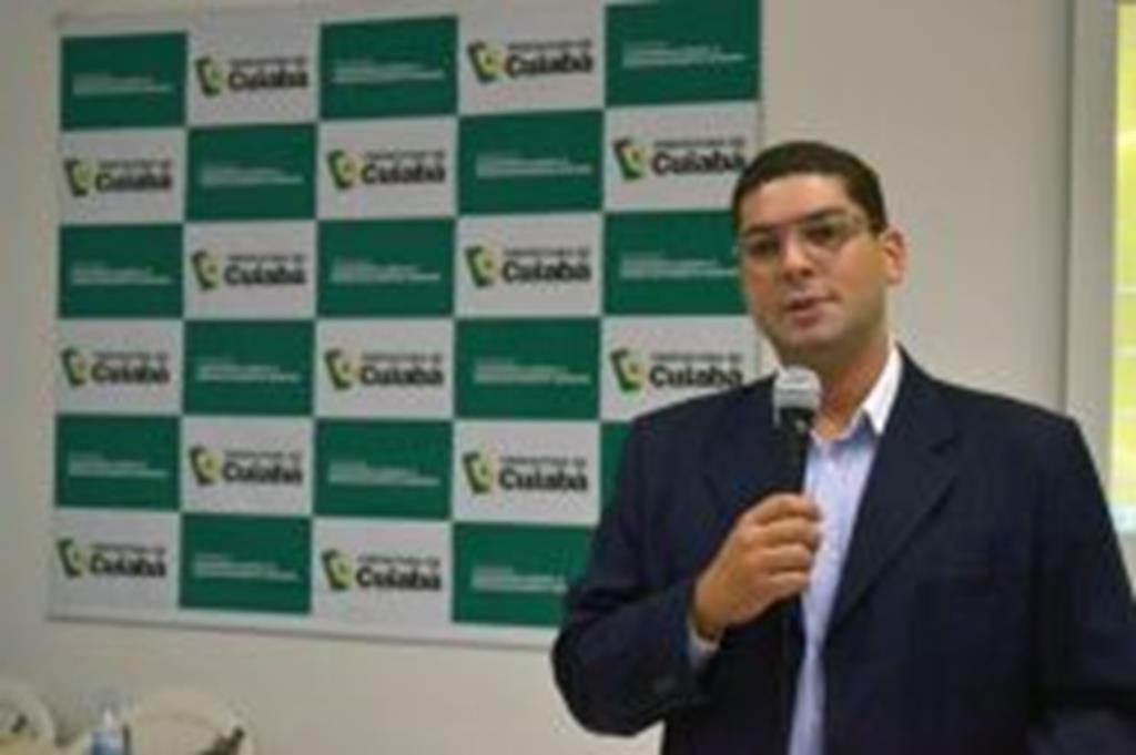 Campo Verde realiza VII Conferência Municipal de Assistência Social nesta sexta-feira