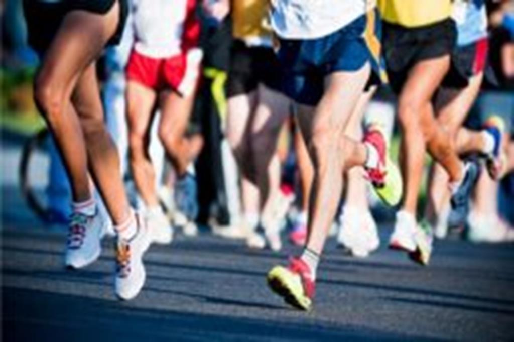 SMEL de Campo Verde realiza corrida 4 de Julho no próximo domingo