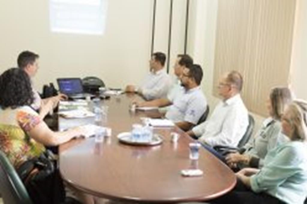 Prefeitura de Campo Verde e SEBRAE implantam Programa de Desenvolvimento Municipal