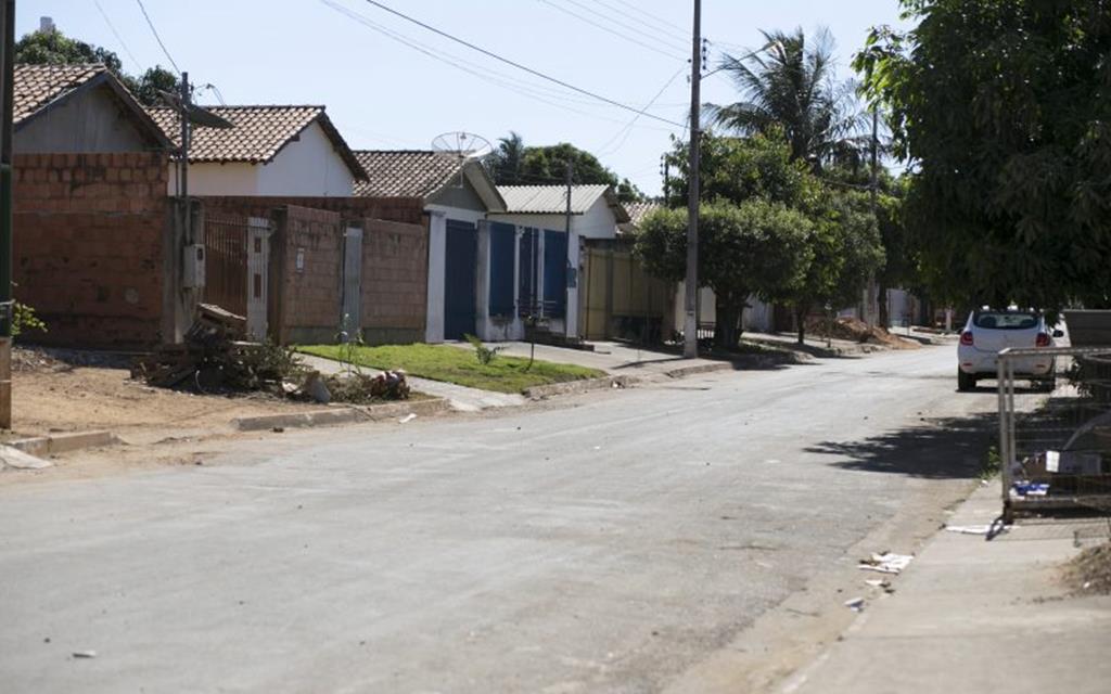 Débitos em atraso de programas habitacionais municipais podem ser renegociados