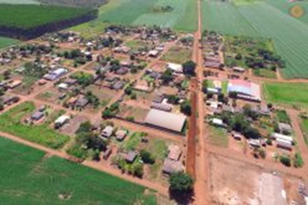 Prefeitura vai perfurar novo poço artesianos na Agrovila João Ponce de Arruda