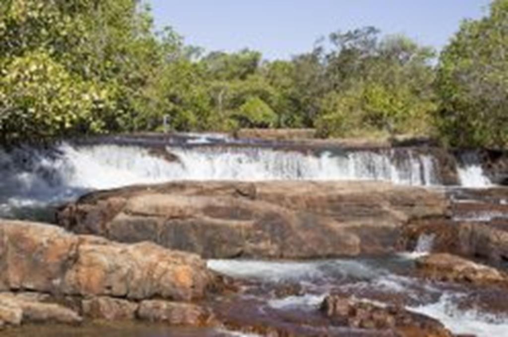 SICT realiza nesta terça-feira, reunião sobre o turismo em Campo Verde