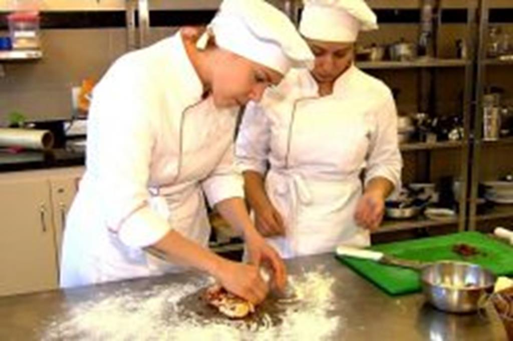 CRAS e SENAI abrem inscrições para mais dois cursos de qualificação