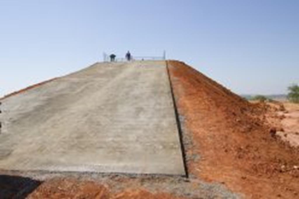 Etapa Estadual de Bicicross será no final de semana em Campo Verde