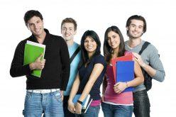 Inscrições para o Jovem Aprendiz começa no dia 22