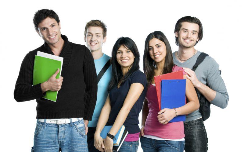 Inscrições para o Jovem Aprendiz começa no dia 22 - Prefeitura de Campo Verde - MT