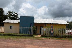 Prefeitura investe em melhorias no PSF do Santo Antônio da Fartura
