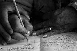 Projeto Muxirum está com inscrições abertas para novas turmas em Campo Verde