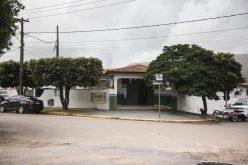 Escola Sabina ganhará espaço para biblioteca e sala de atendimento especial