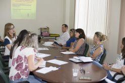 Conselhos municipais terão participação ativa no Projeto II do PDI