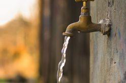 Tarifa de água em Campo Verde terá redução de 0,88%