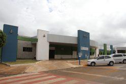 Moradora usa rede social para elogiar atendimento do Hospital Municipal