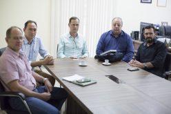 Unicentral anuncia criação de cursos superiores em Campo Verde