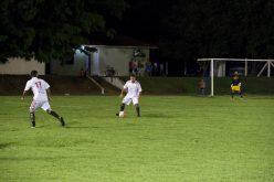 Campeonato Interbairros chega à semifinal