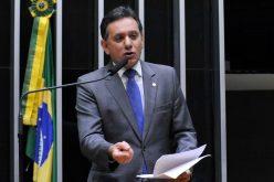Ministério da Saúde libera recursos viabilizados por  Nilson Leitão e destinados à Saúde de Campo Verde