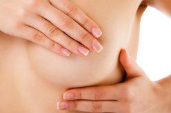 No mês da Mulher, Saúde intensifica ações de prevenção ao câncer de mama e de colo de útero