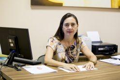 Secretaria de Planejamento realiza hoje audiência pública na comunidade do Limeira
