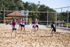 SMEL promove na próxima terça-feira a 6ª edição dos Jogos do Trabalhador