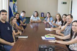 Fórum Comunitário do Selo Unicef será realizado em junho em Campo Verde