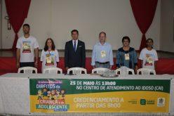 Campo Verde realiza Conferência dos Direitos da Criança e do Adolescente