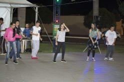 Circuito Campo Verde Cultural chega à sua 8ª edição