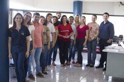 Saúde de Campo Verde recebe prêmio por meta na vacinação contra influenza