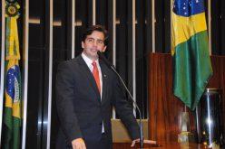 Deputado Fábio Garcia viabiliza R$ 500 mil para a Saúde de Campo Verde