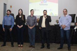 Cidade Empreendedora é lançado em Campo Verde