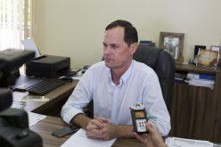 """""""Temos que ser otimistas e trabalhar para minimizar os danos"""", diz prefeito sobre fechamento da BRF em Campo Verde"""