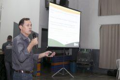 Fomenta Mato Grosso continua hoje com workshop e encontro de negócios