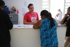 Secretaria de Saúde amplia atendimento médico e odontológico em assentamentos