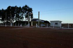 Aterro sanitário e ETE serão inaugurados na próxima sexta-feira