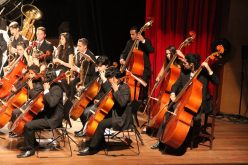 OSJCV se apresenta em novembro em comemoração aos cinco anos de criação