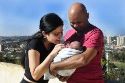 Assistência Social está com inscrições abertas para o Programa Família Acolhedora