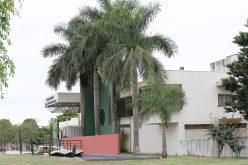 Prefeitura inicia campanha de Recuperação Fiscal