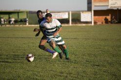 Campo Verde disputa domingo a final da 1ª Copa Cidesasul de Futebol