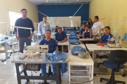 Projeto Japuíra poderá ser implantado em Campo Verde